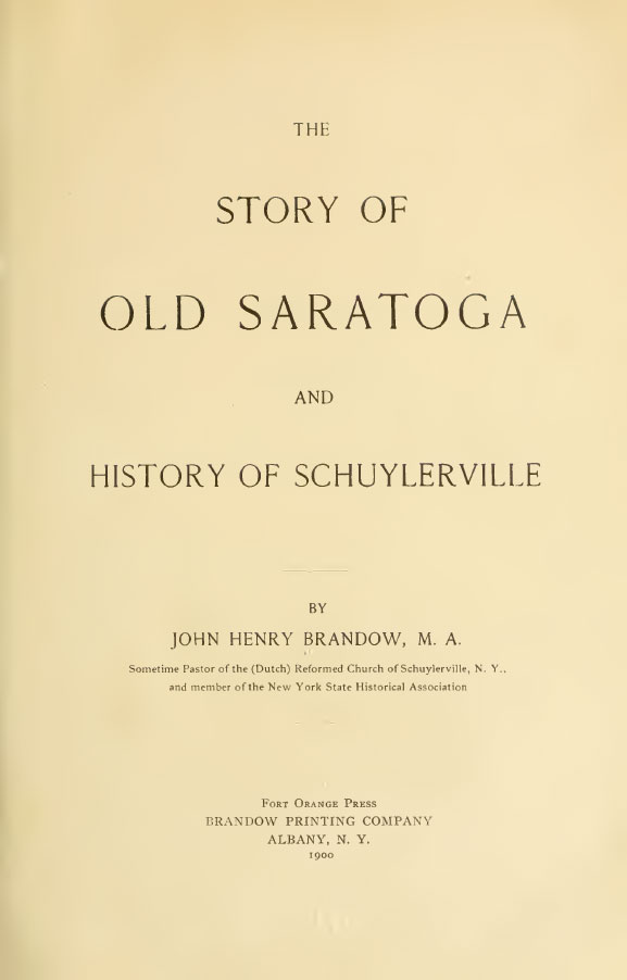 Brandow-1900---Story-of-Old-Saratoga-9.jpg