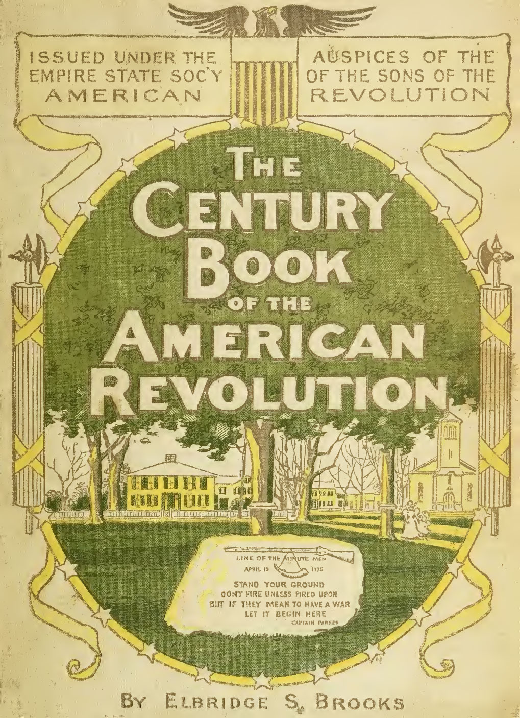 Brooks---The-Century-Book-of-the-American-Revolution-1.jpg