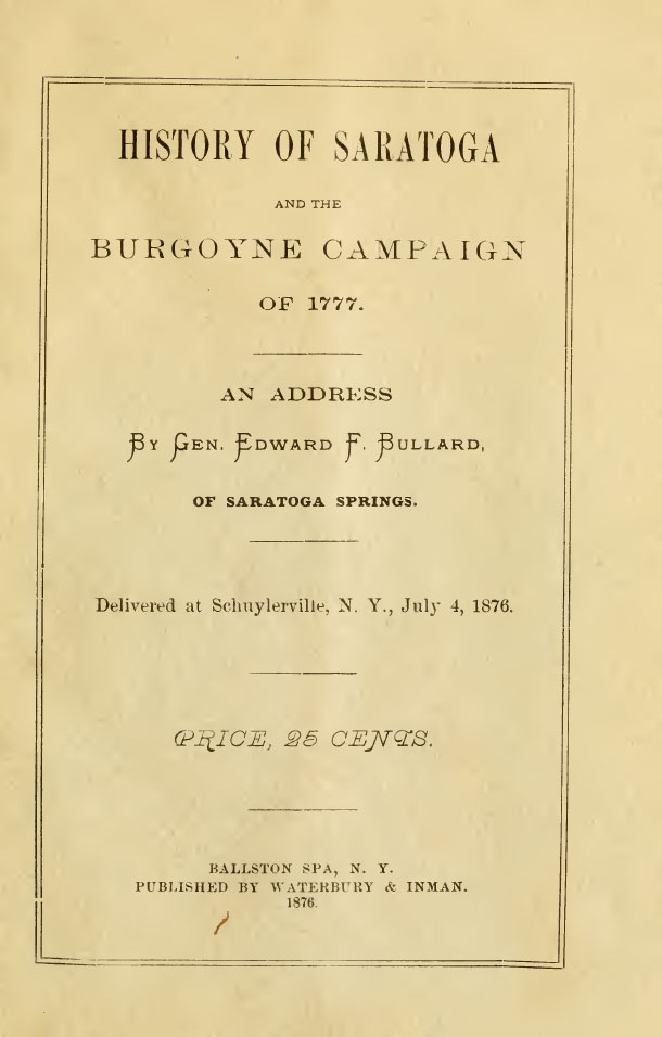 Bullard---History-of-Saratoga-and-the-Burgoyne-Campaign-9.jpg