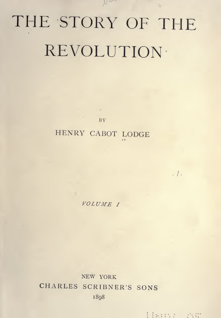 Lodge---The-Story-of-Revolution-1-11.jpg