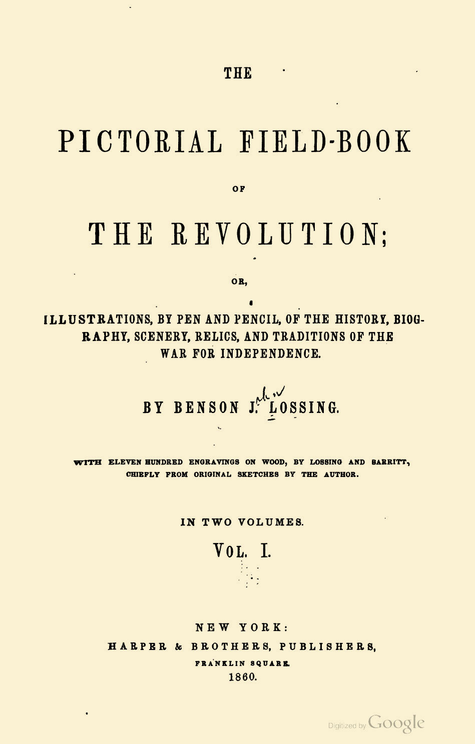 Lossing---The-Pictorial-Field-Book-of-the-Revolution-16.jpg