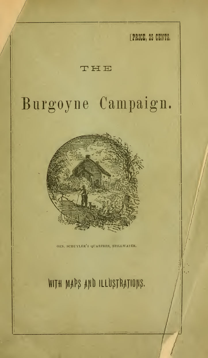 Maine---The-Burgoyne-Campaign-3.jpg