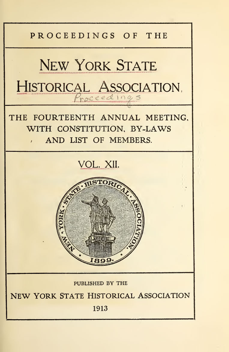 Proceedings-of-the-NYS-Historical-Asociation-Vol-XII-1913-15.jpg
