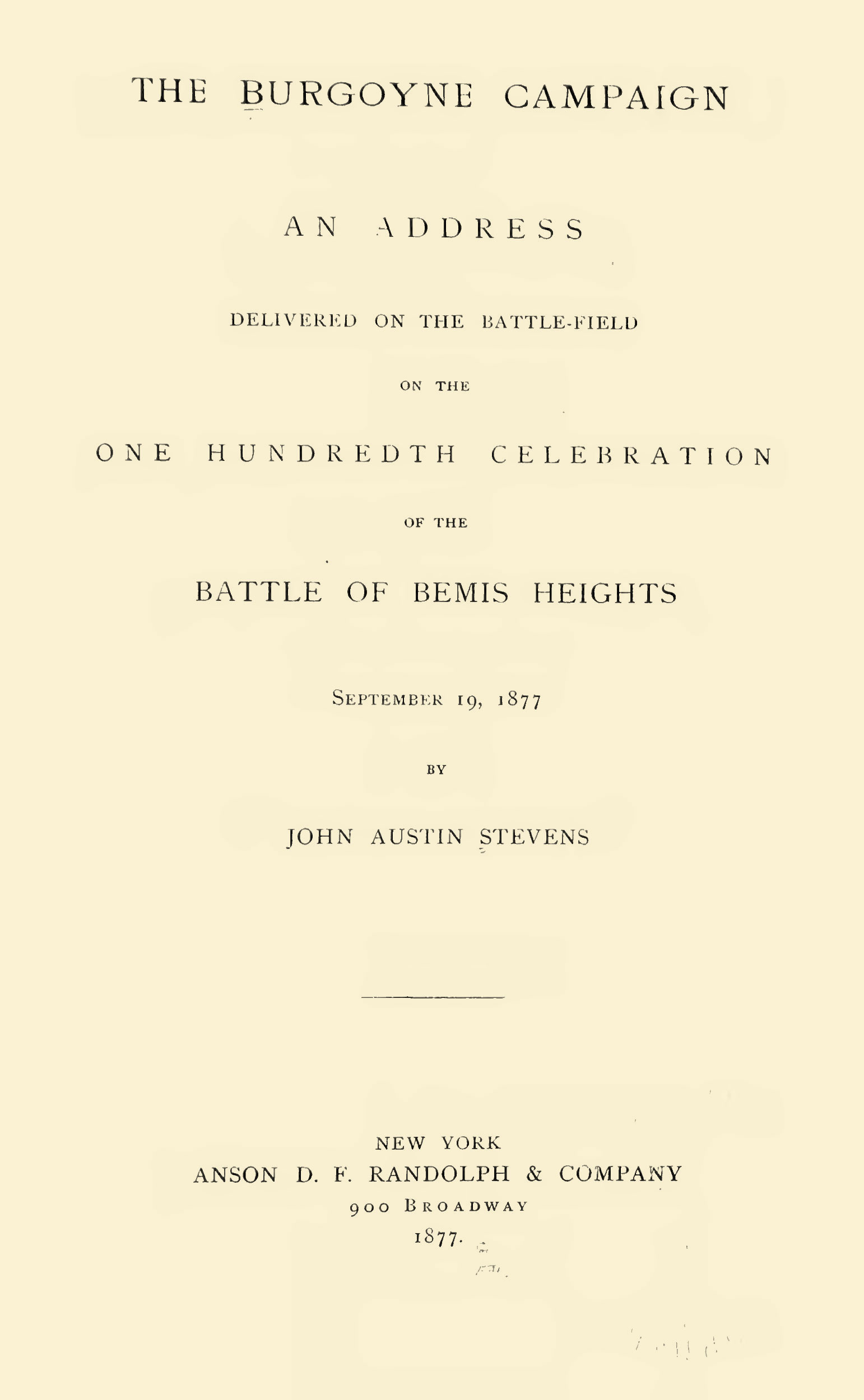 Stevens---Centennial-Celebration-Burgoyne-s-Surrender-7.jpg
