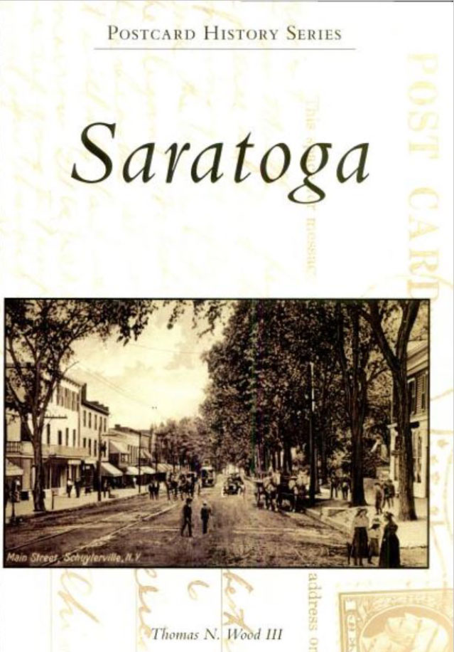 Wood---Saratoga---Postcards-1.jpg